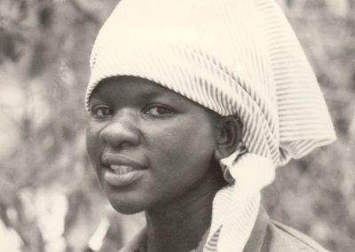 'Malaika' 1970